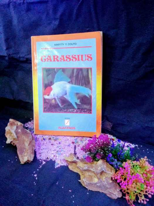 Carassius