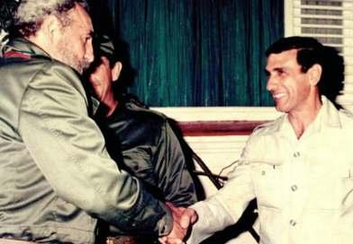 ¡EL PECADO CASTRISTA EN LA CUBA SECUESTRADA POR LA PANDILLA CASTRO!