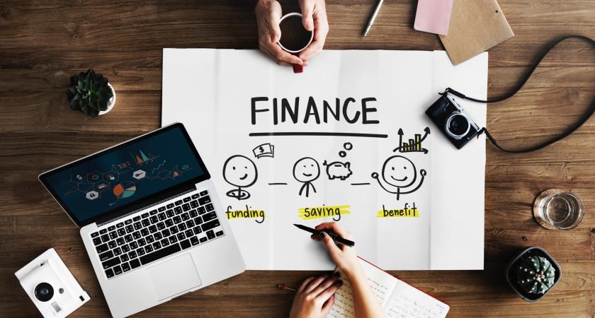 One-Day ML/AI Workshops In Finance