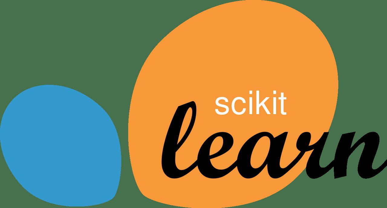 Scikit_learn_logo_small