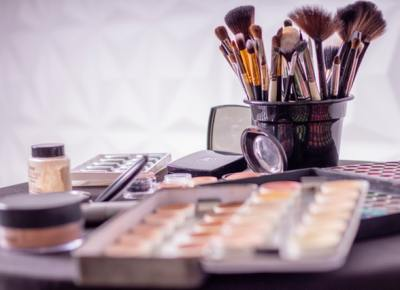 Using Recommendation Engines in the Beauty Industry