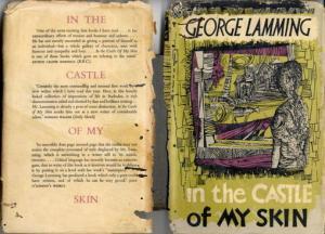 In-the-Castle-of-My-Skin-George-Lamming-