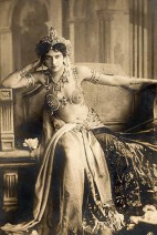 Mata Hari  1910    foter com f photo 7410598622 d55cec65d4