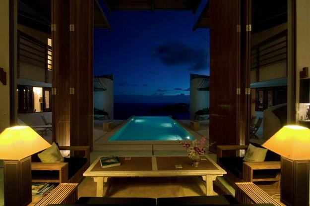MANGWANA, BEQUIA | Courtesy: Grenadine Escape International