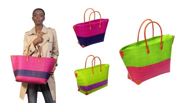pink bag2