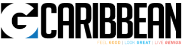 GCaribbean logo