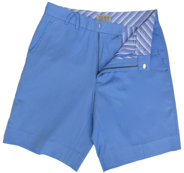 Cooper's Blue blue_front_fold_grande