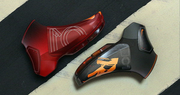 nike_rr2030_shoes_3