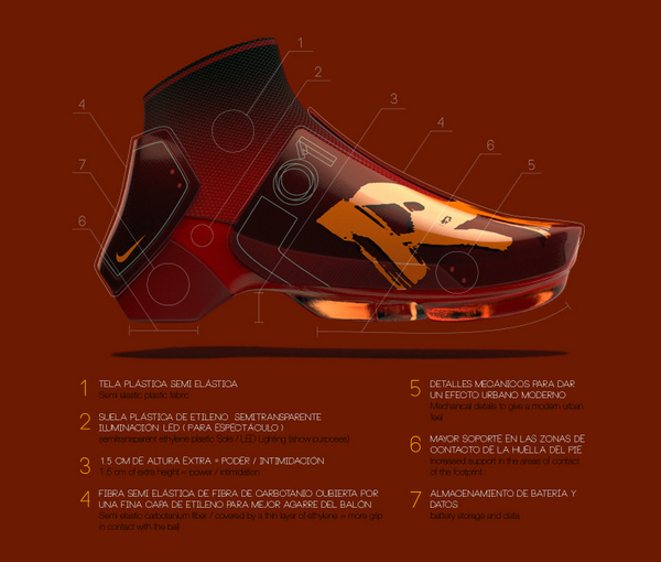 nike_rr2030_shoes_9