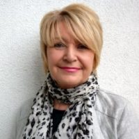 Lorraine Whitehouse - Counsellor, Hypnotherapist, Coach