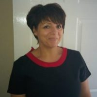 Pauline Matthews - Qualified Electrolysis Practitioner