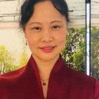 Dr Mei Xing - Chinese Herbs and Acupuncture