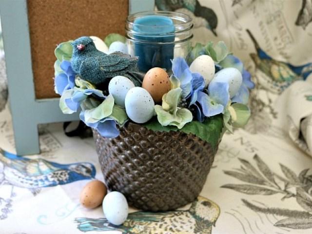 Image result for diy spring