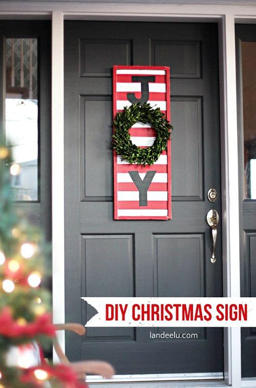Easy Cheap Diy Home Decor
