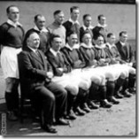 arsenal1932-3 league