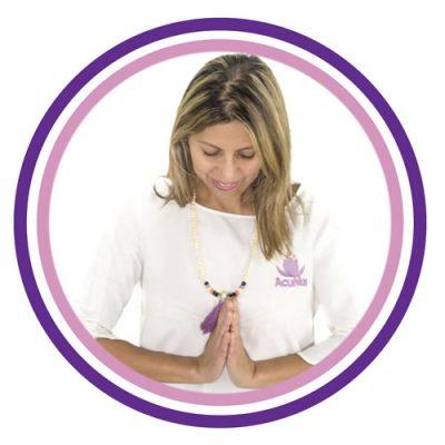 INDEX3-lida-AcuMas-acupuntura-masajes