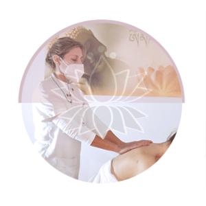 ICONOS-lida-AcuMas-acupuntura-masajes2