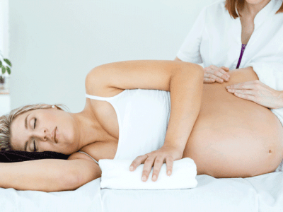masaje-embarazadas
