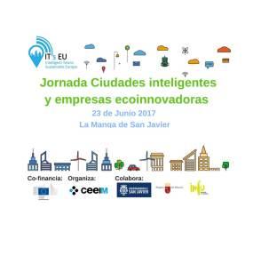 http://its-eu.es/ayuntamiento-san-javier/