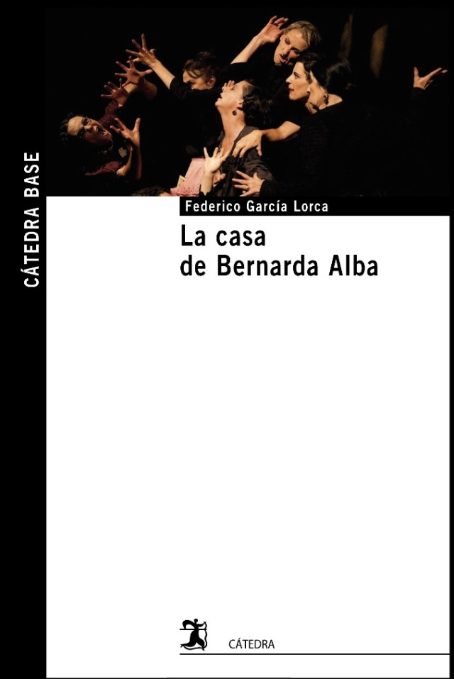 CA00344601_primera_rgb_alta