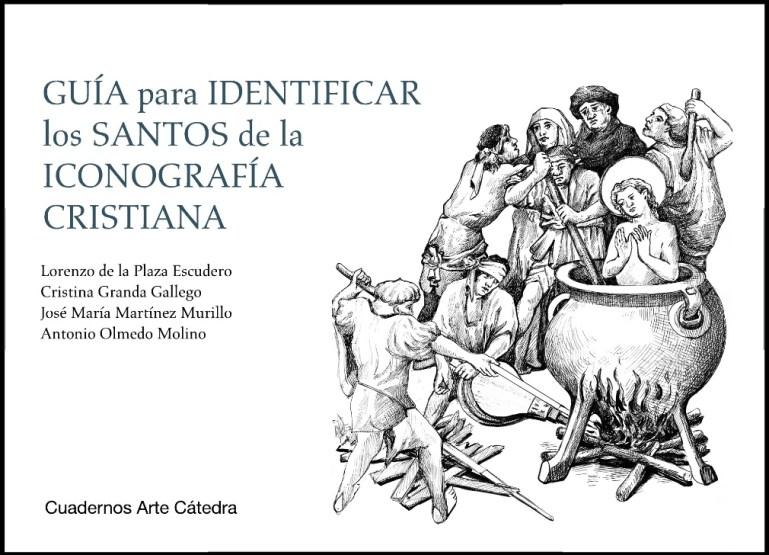 CA00299801_primera_rgb_alta