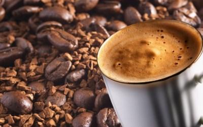 «Ελιξήριο» μακροζωίας ο ελληνικός καφές