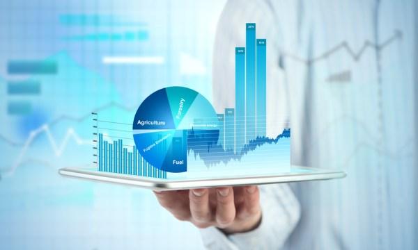 Qual a Ferramenta (ou app) Ideal para Gerenciar Uma Carteira de Investimentos?
