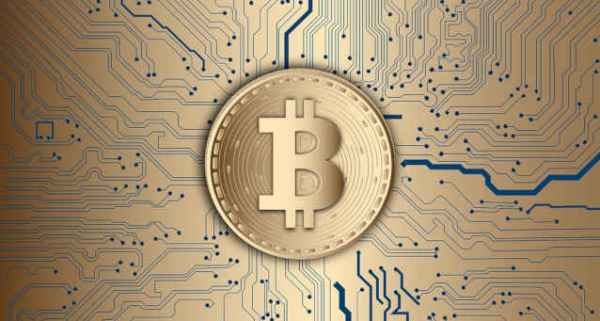 Ativos de Risco – Compra de Bitcoin