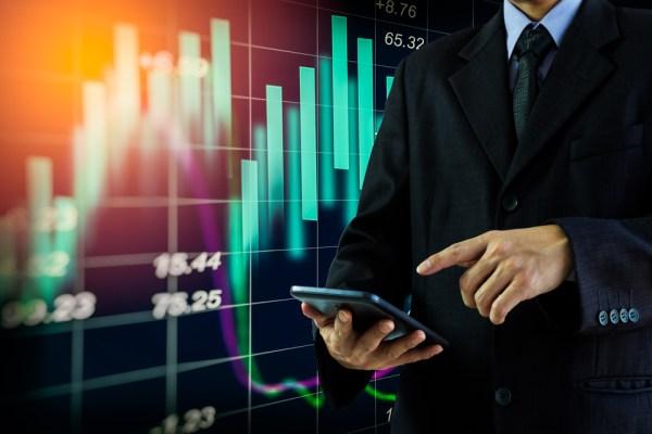 Vale a pena migrar de corretora (Easynvest) para a Clear (Taxa zero para ações)?