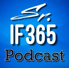 Dica de Podcast – Sr IF 365