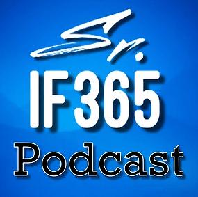 Dica de Podcast – Sr IF 365