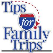 Mandy Carter | Contributor for Tips for Family Trips family travel blog