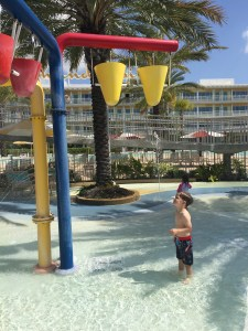 Cabana Bay at Universal Orlando-Mandy Carter-acupfil- #familytravel