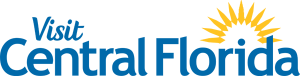 A Cupful family travel | Visit Central Florida | travel tips | florida travel