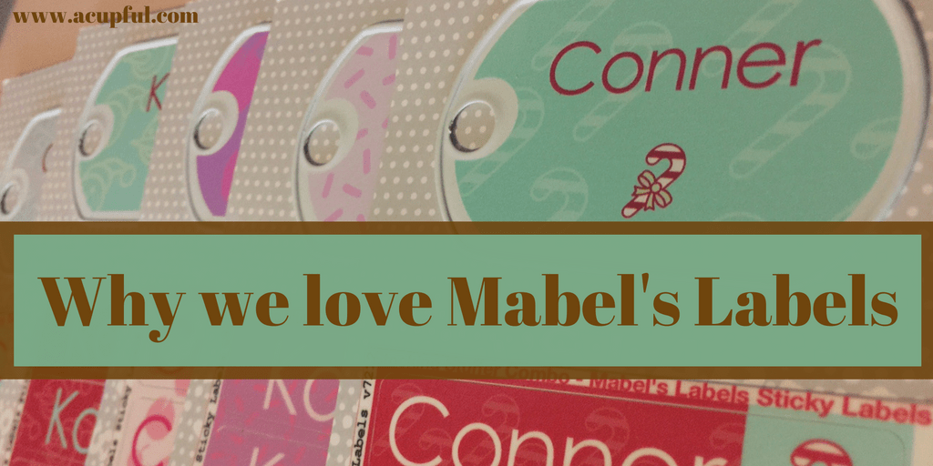 mabel's-labels- stocking-stuffer-tags