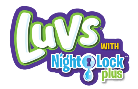 Luvs Nightlock | #WhatULuz
