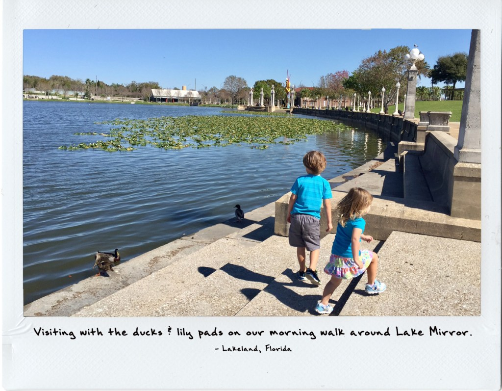 Central Florida Family attractions | 3 day vacation in central florida | acupful.com | A Cupful of Carters | central florida | Lakeland Florida | things to do with kids in central florida