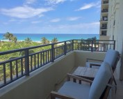 Palm Beach Marriott Resort and Spa Singer Island | #ThePalmBeaches | South Florida Family Vacation | Family Travel Blog | Travel blogger | acupful.com | A Cupful of Carters | beachfront hotel | Florida family hotel