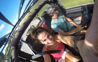 #SofAb road trip tips for preaparing your car   #EarthDayDriveAway