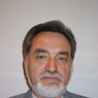Mario Gil Sánchez