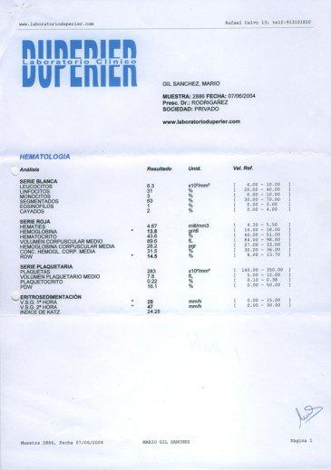 duperier_1