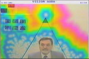 vision_aura_4