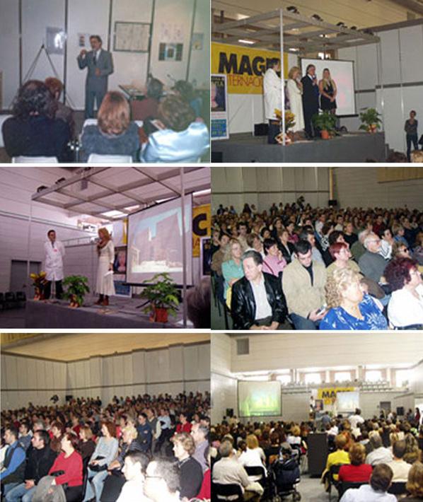 foto_conferencias_1