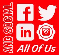 AndSocialAllOfUS-Blog