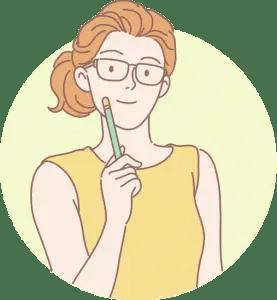 start a blog/acupofmegan