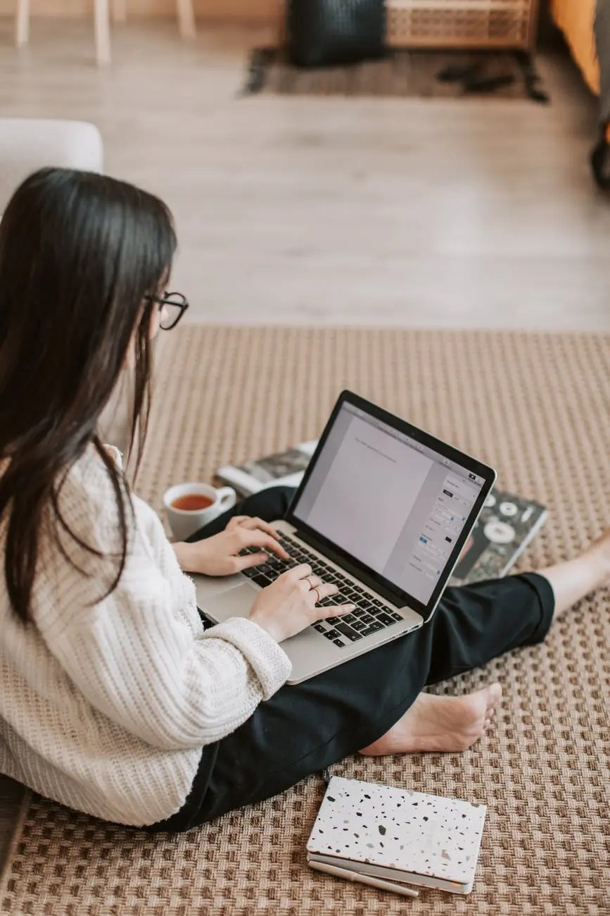 Genius bloggers toolkit review/acupofmegan