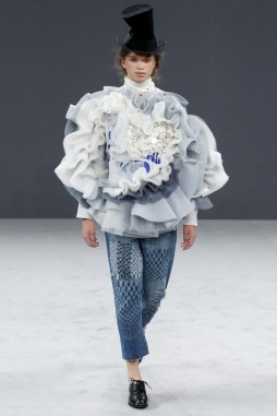 Viktor and Rolf12