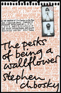 6b435-the-perks-of-being-a-wallflower