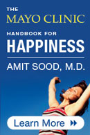 130x195-mayo-clinic-handbook-for-happiness