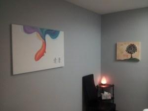 Acupuncture Edmonton